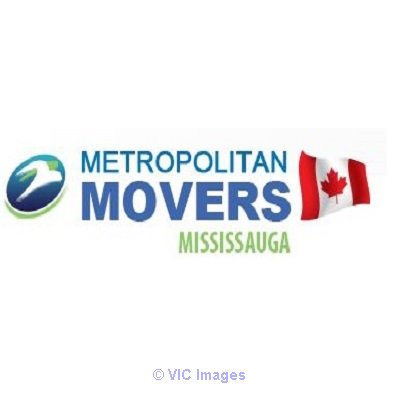 Metropolitan Moving Company Mississauga - Best Local Movers Calgary, Alberta, Canada Annonces Classées