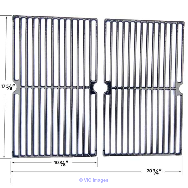 Stainless Steel Cooking Grid for Backyard Classic. calgary