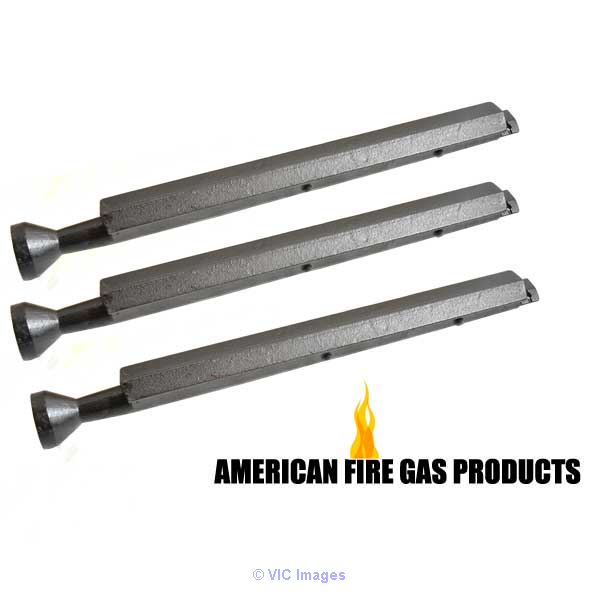 Cast Iron Grill Burner for Ironworks and Fire Magic Grill Models calgary