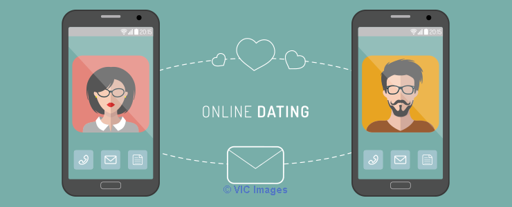 Build your own dating app - for iOS & Android with Bacancy Technology calgary