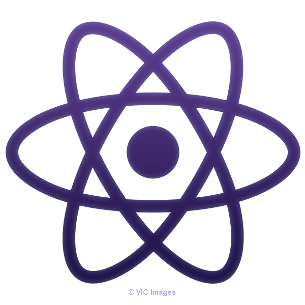 Hire React Native Developer to Build a Next Level Native Mobile Apps. calgary