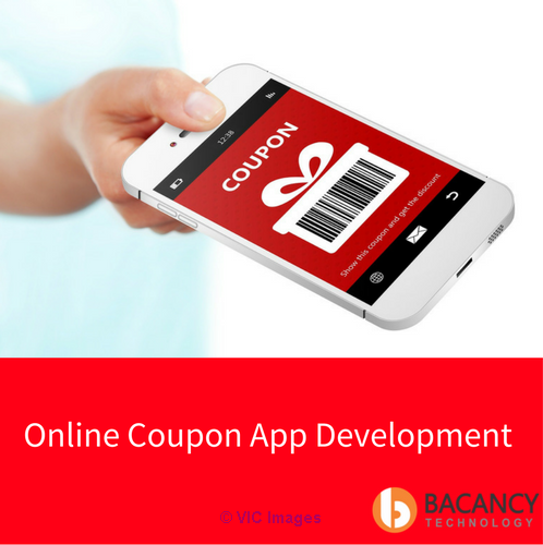 Enrich Couponers Shopping Experience With A Mobile App. calgary