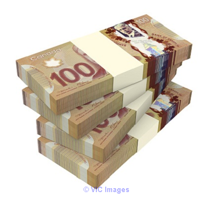 Funding Finance starting At 3% Apply Now calgary