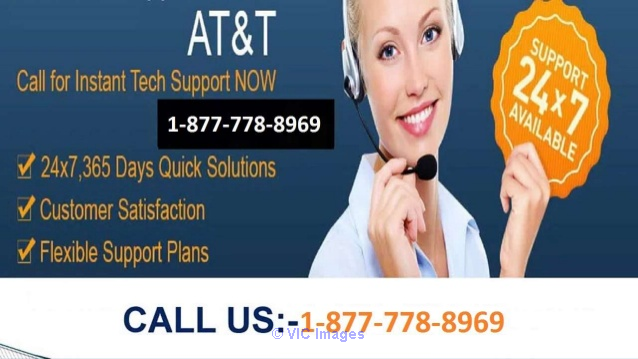 *&^ 18^77^778^8969^&*     --- AT&T Email Support Phone Number calgary