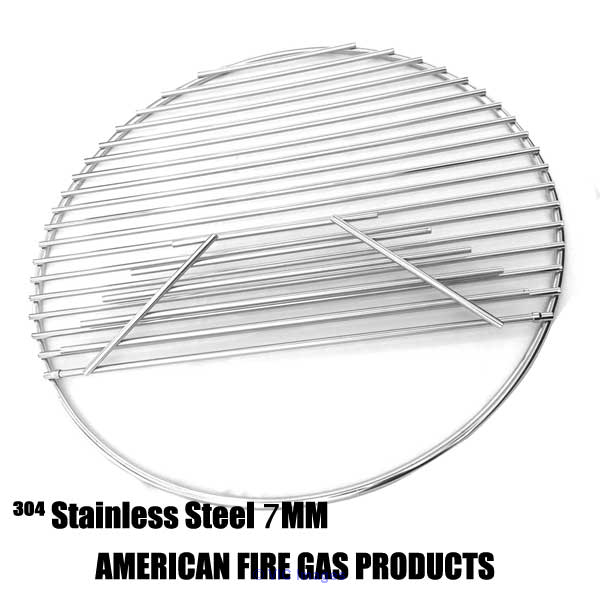 Shop Stainless Steel Grill Burner for Chargriller 3001, 5050 Gas Grill calgary