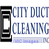 Improve Indoor Air Quality – Call City Duct Cleaning Today Calgary, Alberta, Canada Annonces Classées