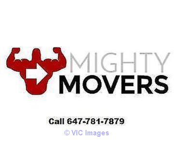 Moving People Calgary, Alberta, Canada Classifieds