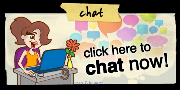 Safe, Fun and Free Chat Room for Kids and Teens calgary