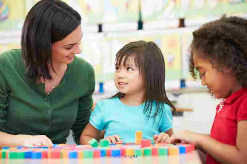 Cuties and Patooties (C&P) childcare services Calgary, Alberta, Canada Annonces Classées