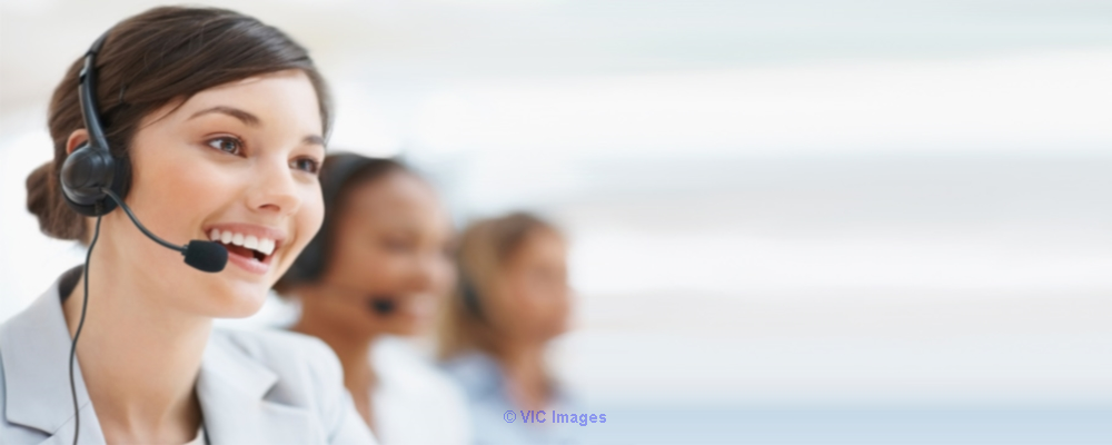 Customer service, call center, marketing, job wanted calgary