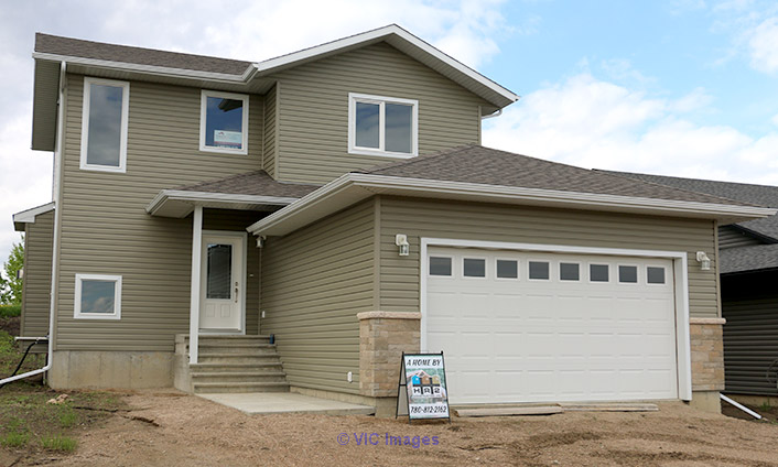 Home Builders In Alberta | HR2 Construction Calgary, Alberta, Canada Classifieds