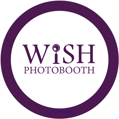 Wish Photobooth calgary