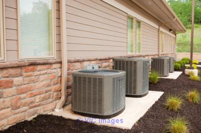 Best Chilliwack Air Conditioning Business – Boilers, Burners And Beyon calgary