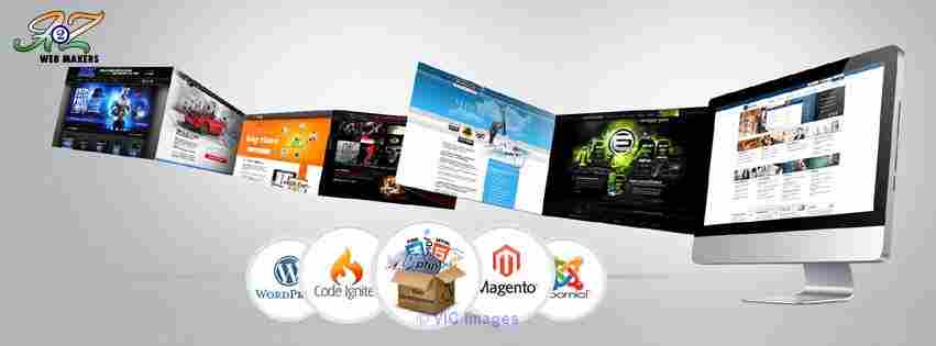 WEB DESIGN | WEB DEVELOPMENT | GRAPHIC DESIGN calgary