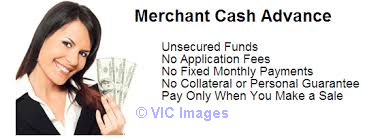 *CALGARY Unsecured BUSINESS FINANCING APPROVED 48hrs calgary