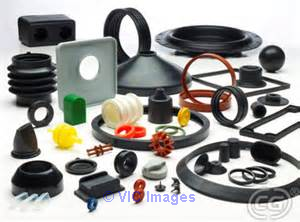 lusida rubber | lusida rubber products calgary