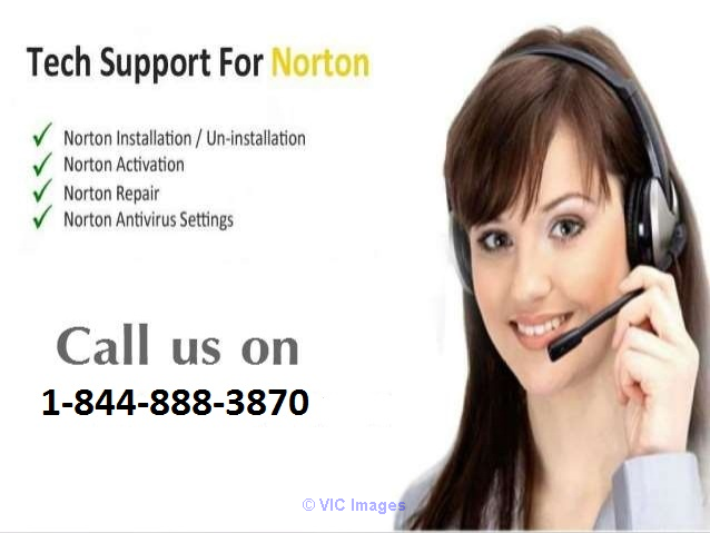 Norton support number canada Calgary, Alberta, Canada Classifieds