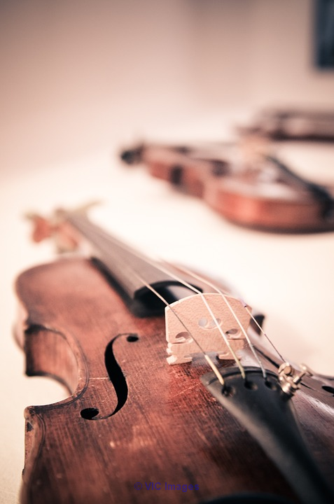 Visit Remenyi – for All Your Violin Requirements calgary