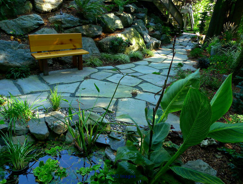Best Langley Commercial Landscape Maintenance Service calgary