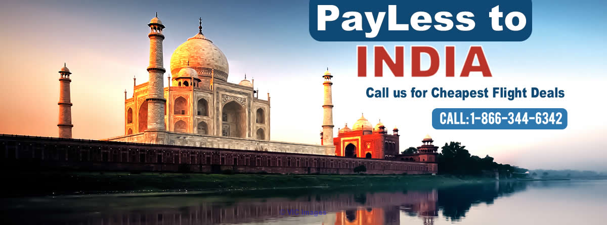 Payless2india - Cheap Tickets to Mumbai Calgary, Alberta, Canada Annonces Classées