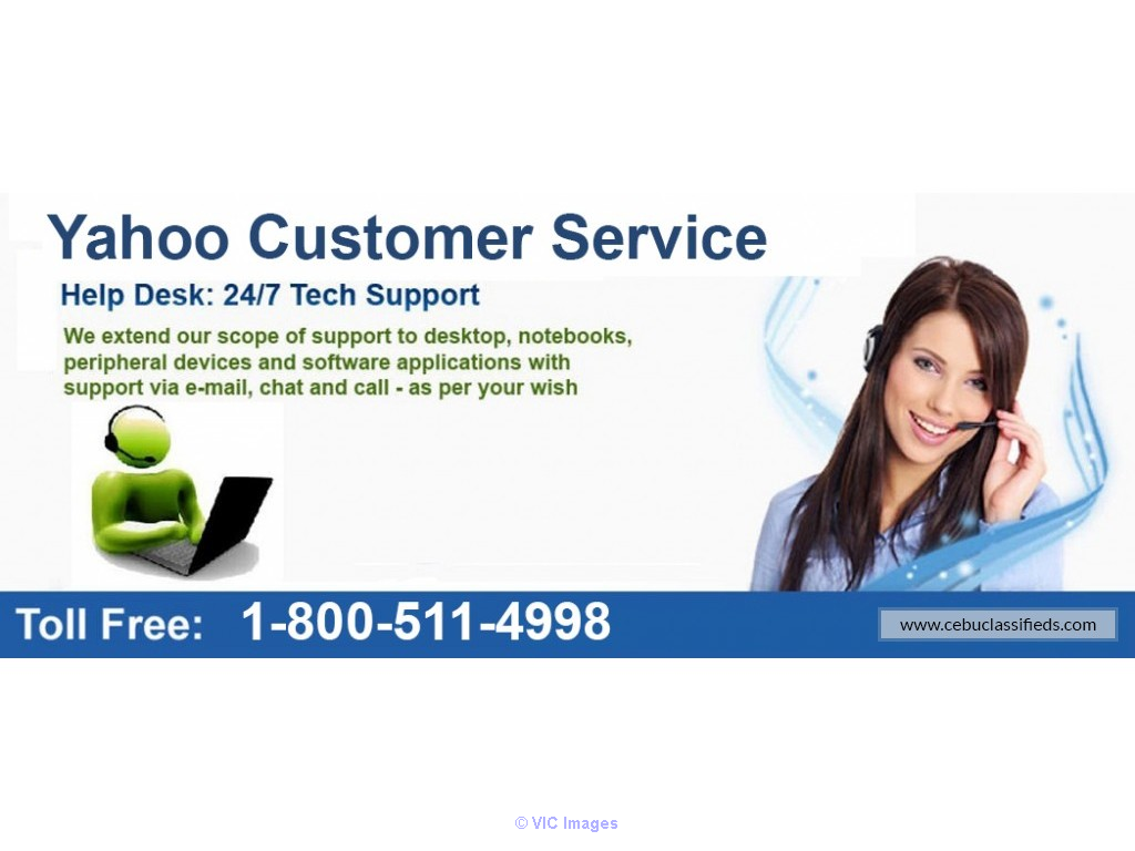 yahoo tech support  phone number @ 1-800-511-4998 calgary