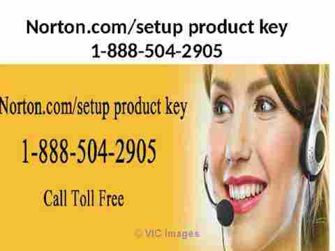 Antivirus Installation-Norton.com/setup product key  calgary