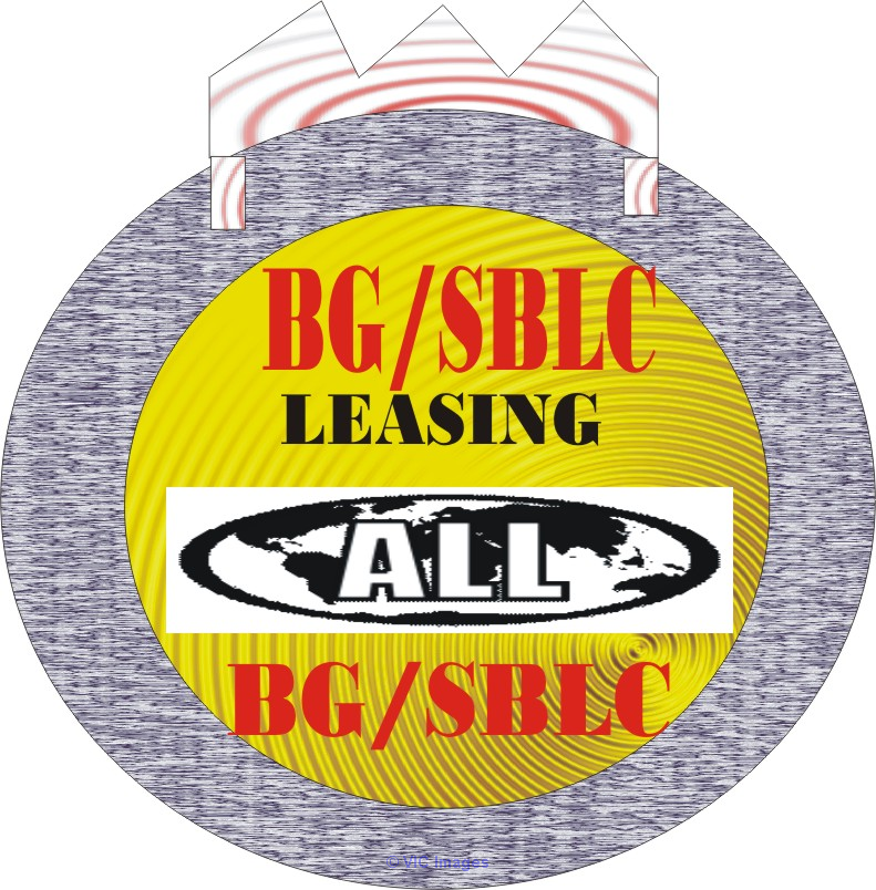Bg and Sblc Leasing. calgary