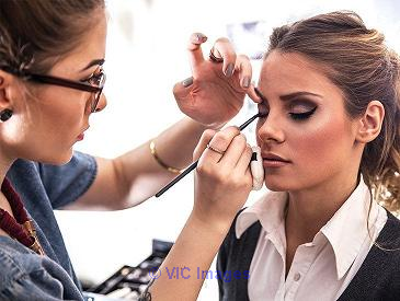 Get Affordable Bridal Hair and Makeup Services in Toronto calgary