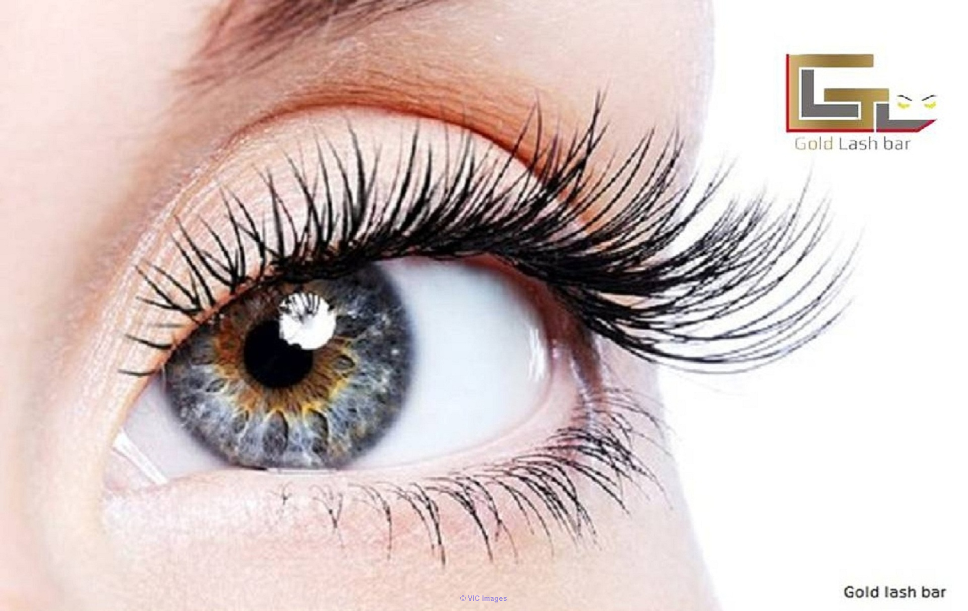 Best Eyelash Extensions Vancouver – Gold Lash Bar calgary