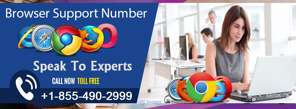 Dial Award Winning Firefox browser customer technical Support Number - calgary