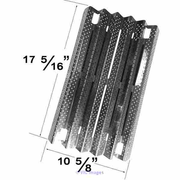 Replacement BBQ Stainless Steel Heat Shield For Kirkland, Nexgrill Calgary, Alberta, Canada Annonces Classées