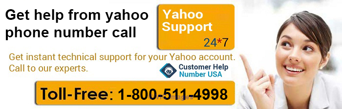 yahoo helpline phone number call 1-800-511-4998 calgary