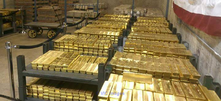 urgent : Selling gold bullion calgary