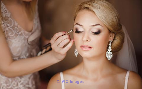 Hire Professional Bridal Hair stylist and Makeup Services Calgary, Alberta, Canada Classifieds