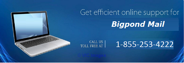 Bigpond Support Contact Number Canada 1-855-253-4222 calgary
