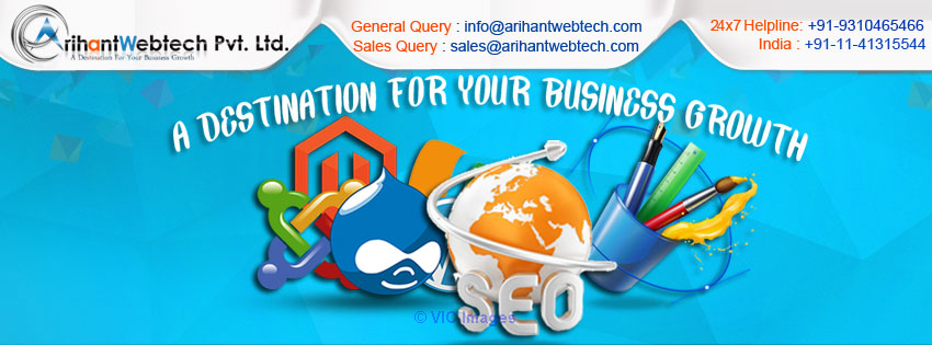 Best SEO Services in Calgary Calgary, Alberta, Canada Classifieds