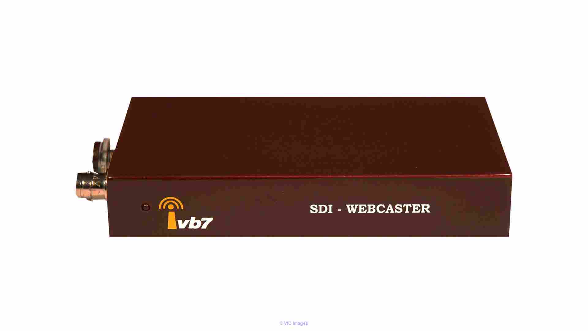 "Professional SDI/AV Webcaster ""NOW WITH SPECIAL OFFERS"" Calgary, Alberta, Canada Annonces Classées"