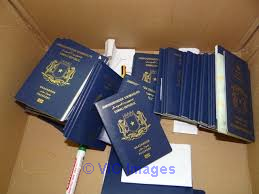 Buy Real and Fake Drivers license, IELTS, Passports,SSN,id cards, etc calgary