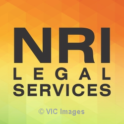 Real Estate Management Law Firm - Nri Legal Services calgary