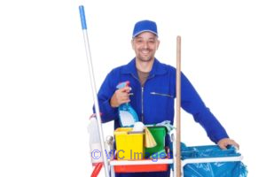 Office Cleaning Services Near Me calgary