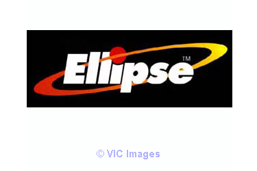 Find Barbecue Parts, Grill Parts for Ellipse & Sonoma Gas Grills calgary