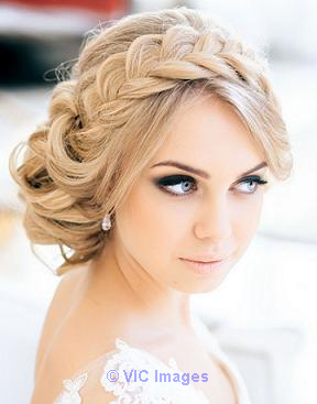 On-Location Bridal Hair and Makeup Services in GTA Calgary, Alberta, Canada Classifieds