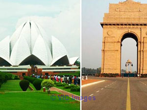 Online Book Golden Triangle Tour Packages in India Calgary, Alberta, Canada Annonces Classées