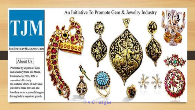 Find trusted vendor online & Jewelry Suppliers calgary