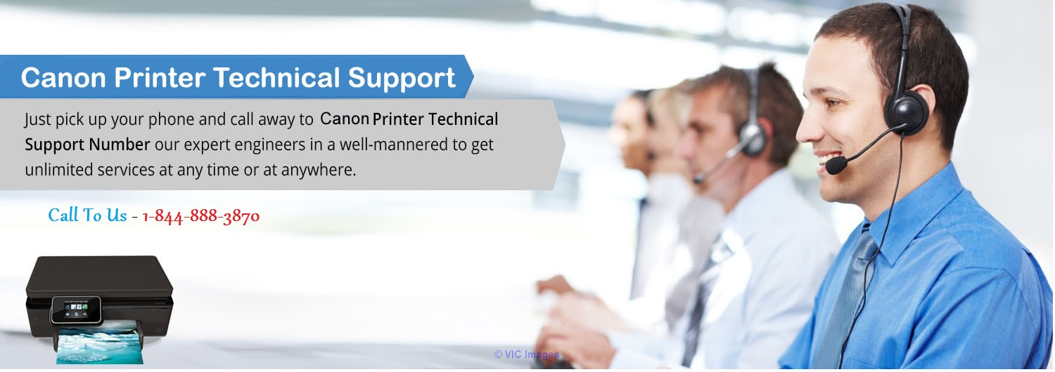Contact Canon Printer Support Canada Phone Number-1-844-888-3870 calgary