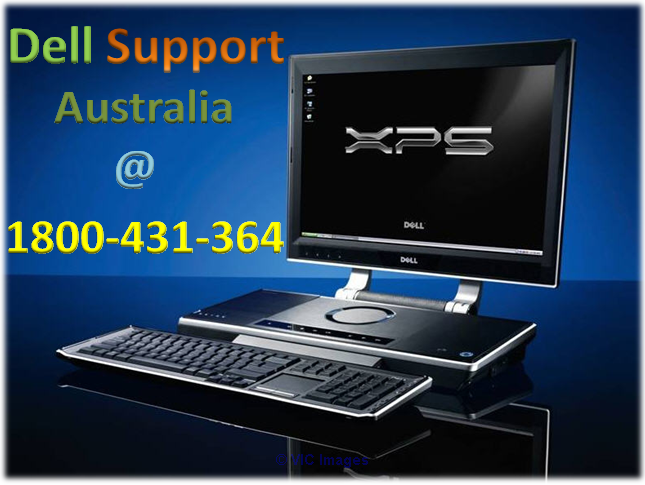 Dell Technical Support Australia Number 1800-431-364 calgary