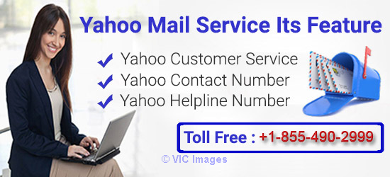 Yahoo customer Support Number +1-855-490-2999 for email setup issues Calgary, Alberta, Canada Classifieds