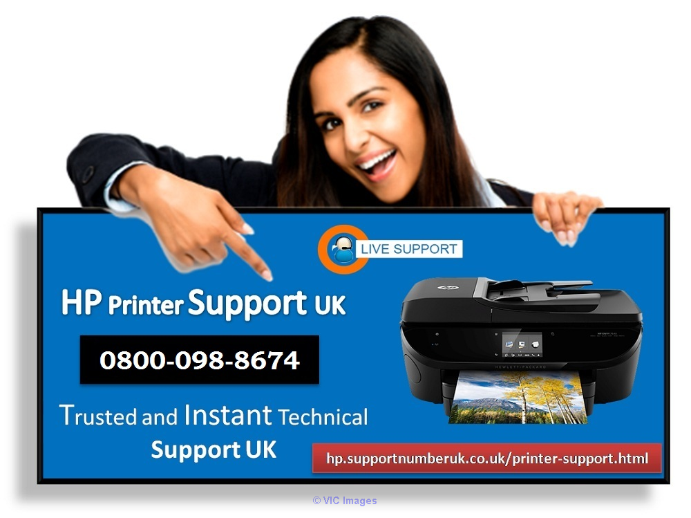 HP Support UK Phone Number 0800-098-8674 calgary