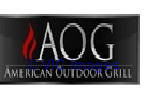 Shop BBQ Replacement Parts for AOG, Frontgate Gas Grills calgary