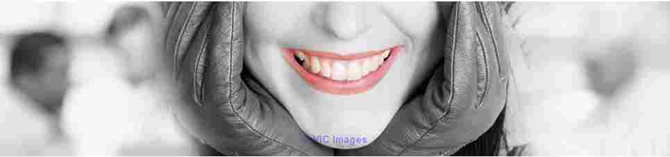 Best Dental Implantologist Hyderabad calgary